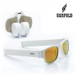 Skladacie slnečné okuliare ES6 - Sunfold