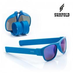 Skladacie slnečné okuliare ES5 - Sunfold