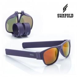 Skladacie slnečné okuliare ES1 - Sunfold