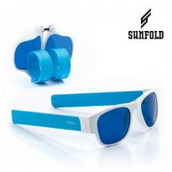 Skladacie slnečné okuliare AC2 - Sunfold