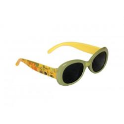 Slnečné okuliare pre deti - Mimoni na pláži - Cerda