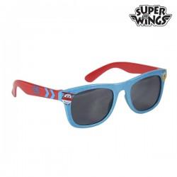 Slnečné okuliare pre deti - Super Wings - Jett