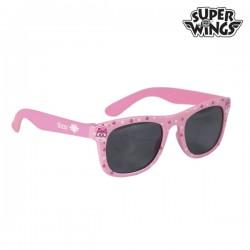 Slnečné okuliare pre deti - Super Wings - Dizzy