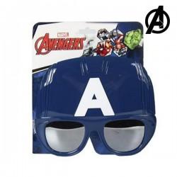 Slnečné okuliare pre deti 574 - The Avengers