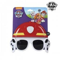 Slnečné okuliare pre deti 846 - The Paw Patrol