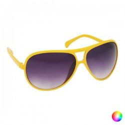 Unisex slnečné okuliare 143950