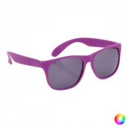 Unisex slnečné okuliare 144094