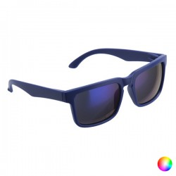 Unisex slnečné okuliare 144214