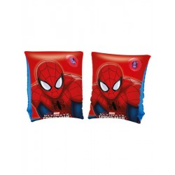 Nafukovacie rukávniky - Spiderman - Bestway
