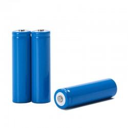 Nabíjacia batéria HY 18650 (7800mAh, 3,7V, Li-ion) - 1 ks