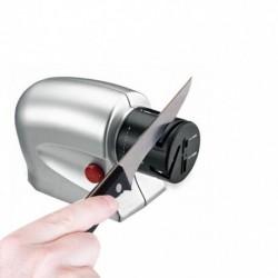 Elektrická brúska na nože - 220 V