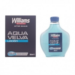 Voda po holení Aqua Selva - 200 ml - Williams