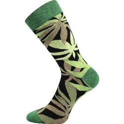 Pánske ponožky - Konope - Voxx