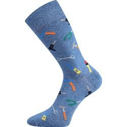Pánske ponožky - Náradie - Voxx