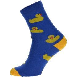 Unisex ponožky - Kačica - WiTSocks