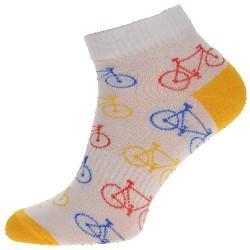 Unisex ponožky - Bicykel - WiTSocks