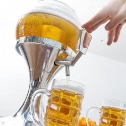 Domáci výčap na pivo - InnovaGoods