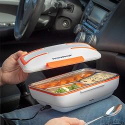 Elektrický obedový box do auta Pro Bentau - InnovaGoods