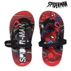 Detské žabky - Spiderman