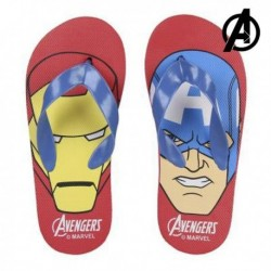 Detské žabky 72986 - The Avengers