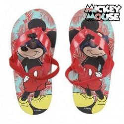 Detské žabky 72999 - Mickey Mouse