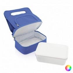 Chladiaca taška s priehradkou 143515
