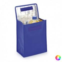Chladiaca taška 144111