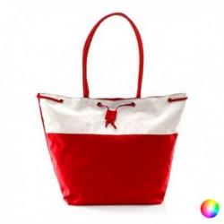 Plážová taška Bicolor 149973