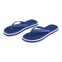 Pánske žabky 149860 - modré