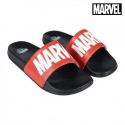 Pánske šľapky - Marvel