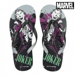 Pánske žabky - Joker