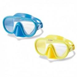 Potápačské okuliare pre deti - Intex