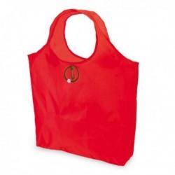 Skladacia taška 144468
