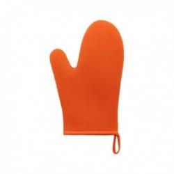 Kuchynská chňapka 144537 - oranžová