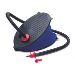 Šliapacia pumpička - Intex