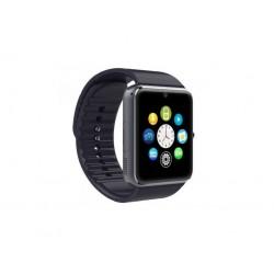Inteligentné hodinky SmartWatch