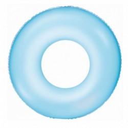 Detský nafukovací kruh - Bestway