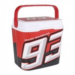 Prenosný chladiaci box Marquez 93 - 29 l