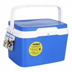 Prenosný chladiaci box - 5 l - Aquapro