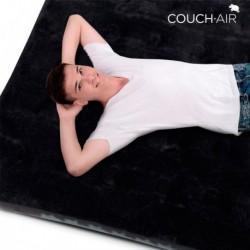 Nafukovací matrac Couch Air - InnovaGoods