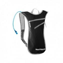 Športový batoh s hydratačným vakom 144372
