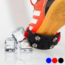 Protišmykové hroty na topánky 144436