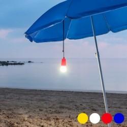 Závesné LED svietidlo 144990