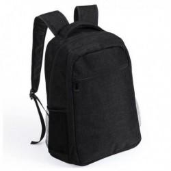 Univerzálny batoh s priehradkou na notebook 145232