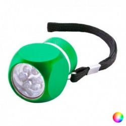 Mini LED svietidlo 144494