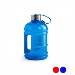 PET fľaša 145979 - 1,89 l