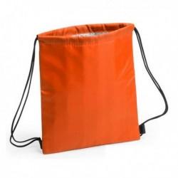 Chladiaci vak na chrbát 145235