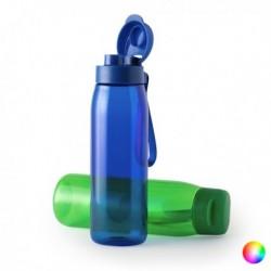 Tritánová fľaša na vodu 146584 - 820 ml