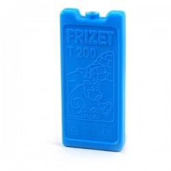 Chladiaca vložka Frizet - 500 ml