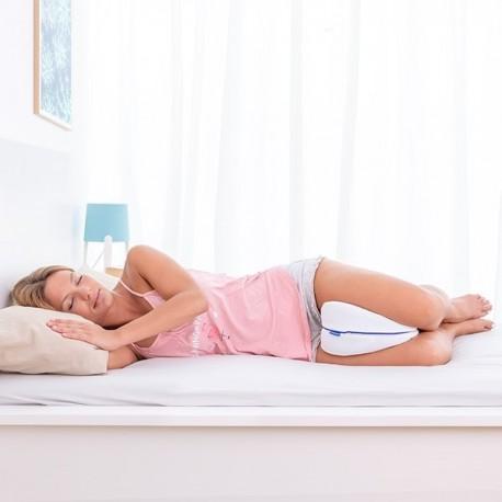 Ergonomický vankúš na kolená a nohy Rekneef - InnovaGoods